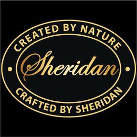 Sheridan Worktops