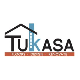 Tukasa Creations - Kitchen & Bath Remodeling, Flooring & Countertops