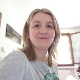 Francesca Torreggiani