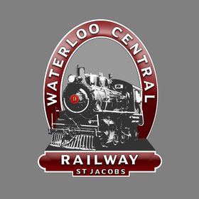 Waterloo Central Railway