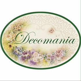 Decomania srl