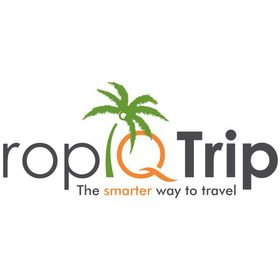 TropiQ Trips