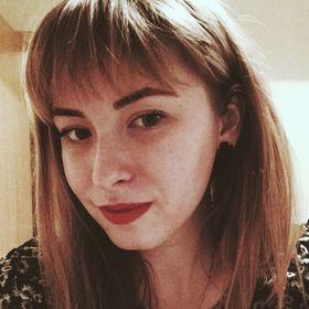 Yuliya Egorova