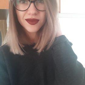 Alexandra Corpade