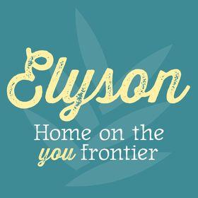 Elyson   Katy, Texas   New Homes