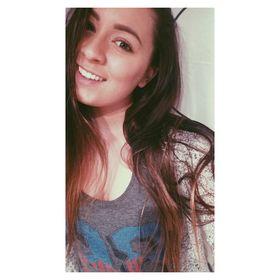 Ryleah Smith
