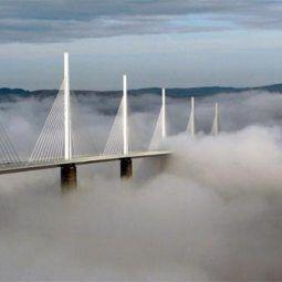Viadukt Projekt