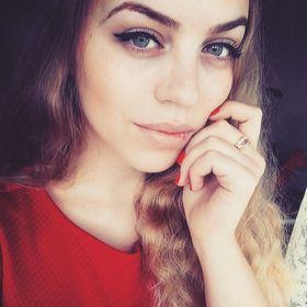 Sveta Chernova