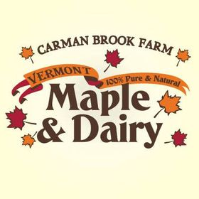 Carman Brook Farm, LLC