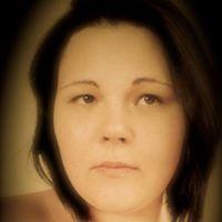 Renata Otyehel