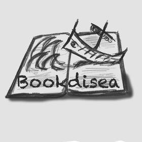 Bookdisea