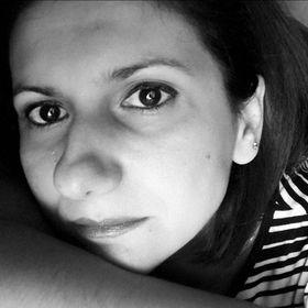 Vicky Bazoula-Papadaki