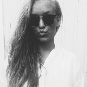Anna Moen