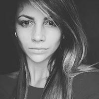 Loredana Brezeanu