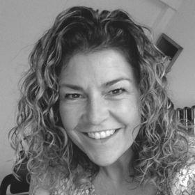 Caroline van Zomeren - Social Media - Marketing - Nederland