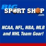 BigSportShop