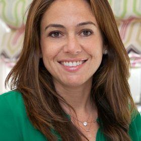 Dana Feldstein - Dana Lauren Designs LLC