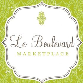 LeBoulevard mktplace