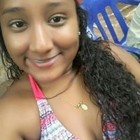 Geraldine Mercado