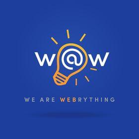 W@W Digital