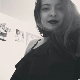 Alejandra vidal
