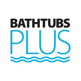 BathTubsPlus.com