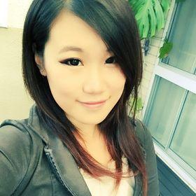 Kandie Guo
