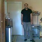 Sanjeev Ratanpaul