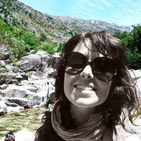 Ana Loures