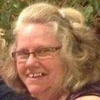 Cathie Boccanfuso