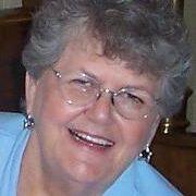 Kathryn Neil