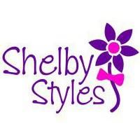 Shelby Styles