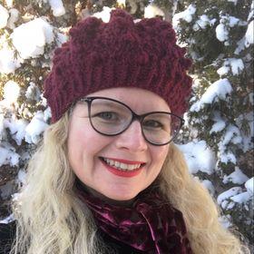 Debbie Lee Miszaniec