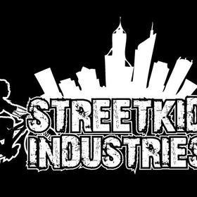 Streetkid Industries