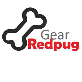 Redpug Gear