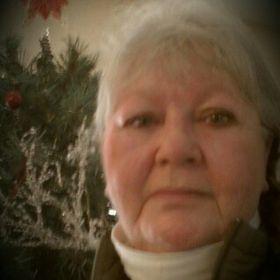 Kathleen Nelson-Wurth