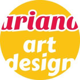 ArianoArtDesign
