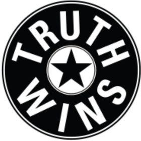 Truthwins = positive self talk = motivation