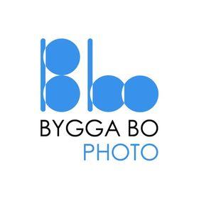 bygga bo PHOTO