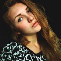 Марина Кустова