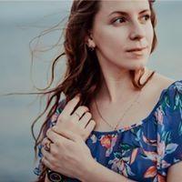 Екатерина Туз