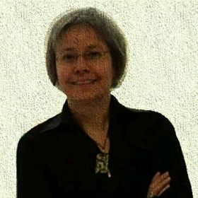 Elif BAKTIR