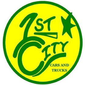 First City Cars and Trucks