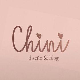Chini ♡