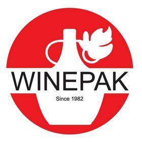 Winepak International