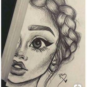 Klarisa (klarisagjinaj) på Pinterest