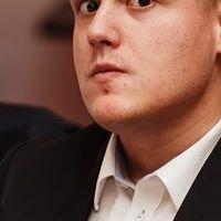 Daniel Smukowski