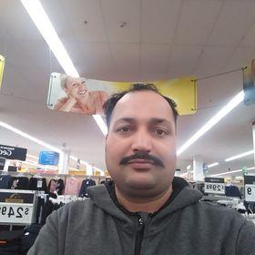 Indervir Singh