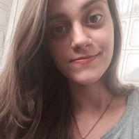 Rachel Labre