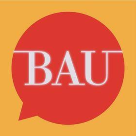 BAU Creative